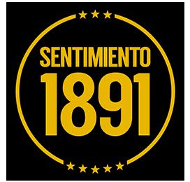 Sentimiento 1891